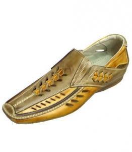 Мокасины мужские, Фабрика обуви Dands, г. Таганрог