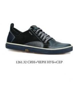 Полуботинки мужские оптом, обувь оптом, каталог обуви, производитель обуви, Фабрика обуви Flystep, г. Ростов-на-Дону