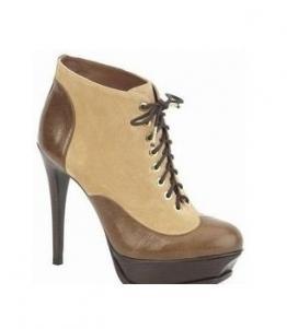 Ботильоны женские оптом, обувь оптом, каталог обуви, производитель обуви, Фабрика обуви Carbon, г. Ростов-на-Дону