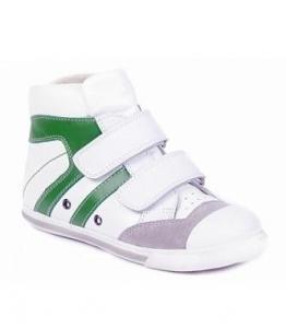 Кеды ортопедические детские оптом, обувь оптом, каталог обуви, производитель обуви, Фабрика обуви Ринтек, г. Москва