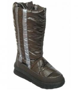 Сапоги детские, фабрика обуви Талдомская фабрика обуви Taltex, каталог обуви Талдомская фабрика обуви Taltex,Талдом