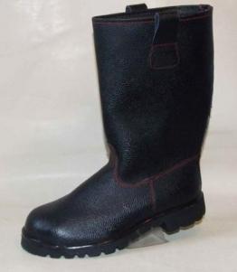 Сапоги для пожарных оптом, обувь оптом, каталог обуви, производитель обуви, Фабрика обуви Санта-НН, г. Нижний Новгород