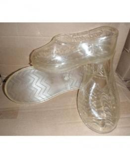 Галоши для валенок оптом, обувь оптом, каталог обуви, производитель обуви, Фабрика обуви Уют-Эко, г. Пушкино