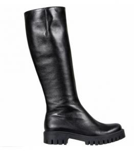 Сапоги женские оптом, Фабрика обуви Garro, г. Москва