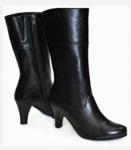 Полусапоги женские оптом, обувь оптом, каталог обуви, производитель обуви, Фабрика обуви Aria, г. Санкт-Петербург