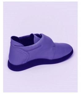 Женские полуботинки оптом, обувь оптом, каталог обуви, производитель обуви, Фабрика обуви Carbon, г. Ростов-на-Дону