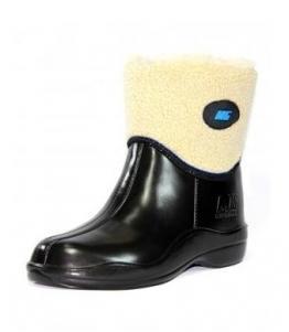 Полусапоги женские ЭВА оптом, обувь оптом, каталог обуви, производитель обуви, Фабрика обуви Mega group, г. Кисловодск