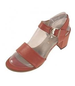 Босоножки оптом, обувь оптом, каталог обуви, производитель обуви, Фабрика обуви Торнадо, г. Армавир