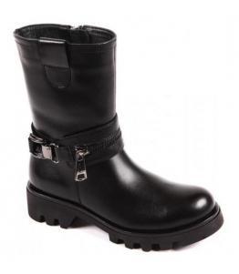 Полусапоги оптом, обувь оптом, каталог обуви, производитель обуви, Фабрика обуви Юничел, г. Челябинск