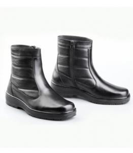 Сапоги мужские оптом, обувь оптом, каталог обуви, производитель обуви, Фабрика обуви Экватор, г. Санкт-Петербург