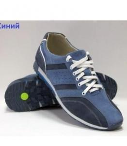 Кроссовки мужские оптом, обувь оптом, каталог обуви, производитель обуви, Фабрика обуви ЭЛСА-BIATTI, г. Таганрог