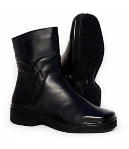 Ботинки женские, фабрика обуви Никс, каталог обуви Никс,Кимры