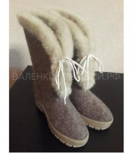 Валенки на подошве ТЭП оптом, обувь оптом, каталог обуви, производитель обуви, Фабрика обуви Валенки Чувашии, г. Чебоксары