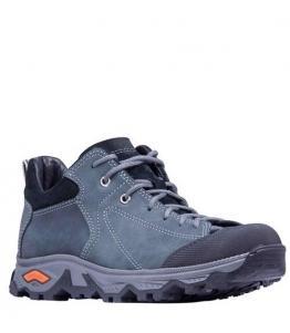 Ботинки туристические Стоун оптом, обувь оптом, каталог обуви, производитель обуви, Фабрика обуви Trek, г. Пермь