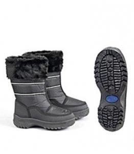 Полусапоги дорожные Дутики женские оптом, обувь оптом, каталог обуви, производитель обуви, Фабрика обуви Корнетто, г. Краснодар