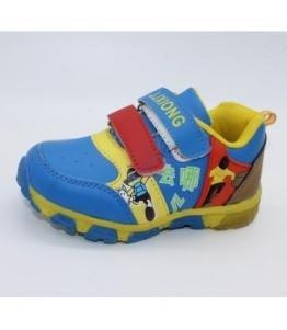 Кроссовки детские оптом, обувь оптом, каталог обуви, производитель обуви, Фабрика обуви Русский брат, г. Москва