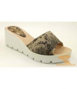 Женские сабо оптом, обувь оптом, каталог обуви, производитель обуви, Фабрика обуви ALTEZASHOES, г. Москва
