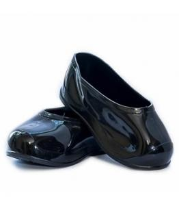 Галоши на валенки, Фабрика обуви Эра-Профи, г. Чебоксары
