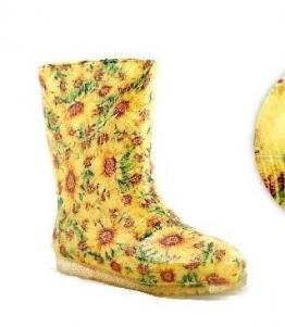 Сапоги резиновые подростковые оптом, обувь оптом, каталог обуви, производитель обуви, Фабрика обуви Дайлос-М, г. Москва