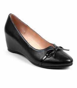 Туфли, фабрика обуви Baden, каталог обуви Baden,Москва