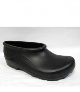 Галоши садовые ЭВА оптом, обувь оптом, каталог обуви, производитель обуви, Фабрика обуви Центр Профессиональной Обуви, г. Москва
