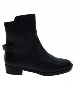 Ботинки женские, фабрика обуви BENEFIT, каталог обуви BENEFIT,Москва