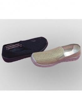 Сетка мужская, фабрика обуви Флайт, каталог обуви Флайт,Кисловодск