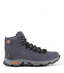 Ботинки для туризма Викинг, фабрика обуви Trek, каталог обуви Trek,Пермь