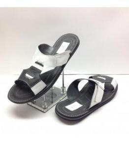 Шлепанцы мужские оптом, обувь оптом, каталог обуви, производитель обуви, Фабрика обуви Арман, г. Ростов-на-Дону