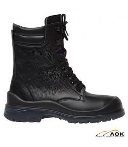 Берцы оптом, обувь оптом, каталог обуви, производитель обуви, Фабрика обуви ЛОК, г. Липецк