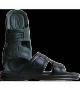 Шлепанцы ПВХ оптом, обувь оптом, каталог обуви, производитель обуви, Фабрика обуви Lord, г. Кисловодск
