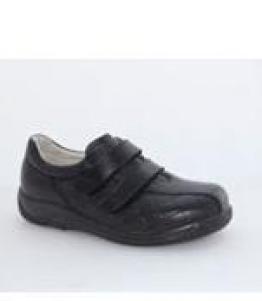 Полуботинки женские ортопедические оптом, обувь оптом, каталог обуви, производитель обуви, Фабрика обуви ОртоДом, г. Санкт-Петербург
