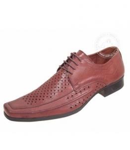 Полуботинки мужские большого размера оптом, обувь оптом, каталог обуви, производитель обуви, Фабрика обуви Walrus, г. Ростов-на-Дону