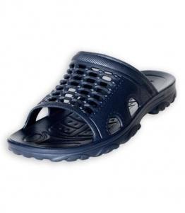Шлепанцы резиновые мужские оптом, обувь оптом, каталог обуви, производитель обуви, Фабрика обуви Сигма, г. Ессентуки