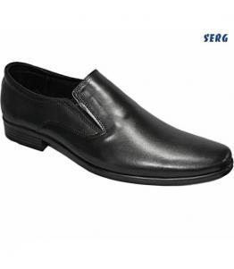 Туфли мужские оптом, обувь оптом, каталог обуви, производитель обуви, Фабрика обуви Serg, г. Махачкала