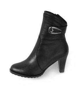 Ботильоны женские оптом, обувь оптом, каталог обуви, производитель обуви, Фабрика обуви Ульяновская обувная фабрика, г. Ульяновск