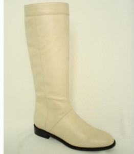 Cапоги женские оптом, обувь оптом, каталог обуви, производитель обуви, Фабрика обуви Santtimo, г. Москва