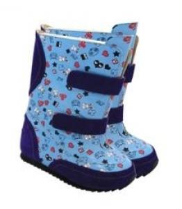 Валенки детские, фабрика обуви Сильва, каталог обуви Сильва,Москва