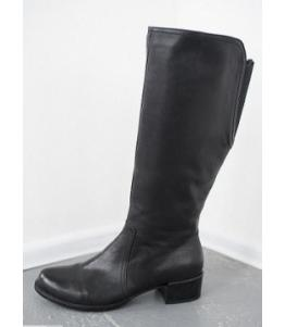 Сапоги женские оптом, обувь оптом, каталог обуви, производитель обуви, Фабрика обуви АРСЕКО, г. Москва