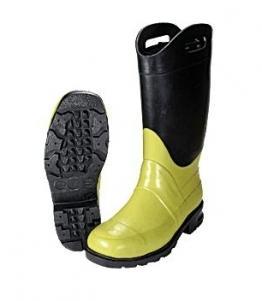 Сапоги термостойкие для пожарных, фабрика обуви БалтСтэп, каталог обуви БалтСтэп,Санкт-Петербург