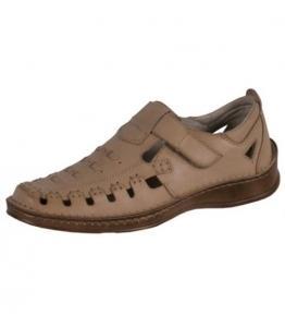 Сандалии мужские оптом, обувь оптом, каталог обуви, производитель обуви, Фабрика обуви Росвест, г. Рудня