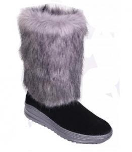 Унты женские оптом, обувь оптом, каталог обуви, производитель обуви, Фабрика обуви Омскобувь, г. Омск