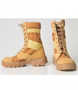 Берцы мужские Пустыня оптом, обувь оптом, каталог обуви, производитель обуви, Фабрика обуви Спецобувь, г. Люберцы