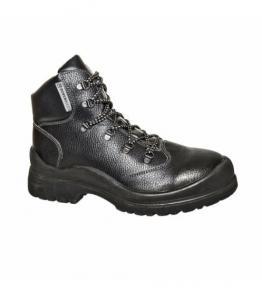 Ботинки для итр оптом, обувь оптом, каталог обуви, производитель обуви, Фабрика обуви Лель (ТМ ROVERBOOTS), г. Киров