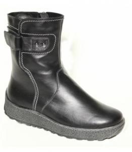 Сапоги для мальчиков оптом, обувь оптом, каталог обуви, производитель обуви, Фабрика обуви Омскобувь, г. Омск
