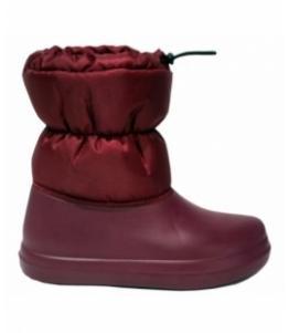 Полусапожки женские утепленные из ЭВА оптом, обувь оптом, каталог обуви, производитель обуви, Фабрика обуви Каури, г. Тверь