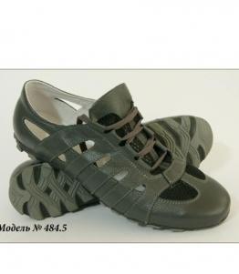 Кроссовки мужские оптом, обувь оптом, каталог обуви, производитель обуви, Фабрика обуви Валерия, г. Ростов-на-Дону