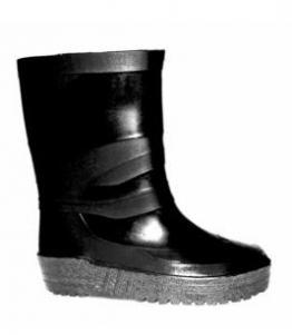 Сапоги ПВХ подростковые , фабрика обуви Soft step, каталог обуви Soft step,Пенза