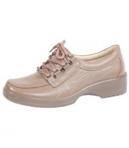 Полуботинки женские оптом, обувь оптом, каталог обуви, производитель обуви, Фабрика обуви Росвест, г. Рудня