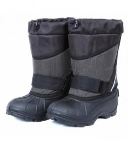 Сапоги мужские, фабрика обуви Муромец, каталог обуви Муромец,с. Ковардицы